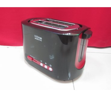 Toaster Home Electric