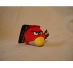 ������� ������� Angry Birds